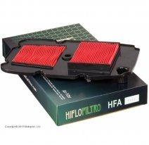 HFA1714, Воздушный фильтр hfa1714
