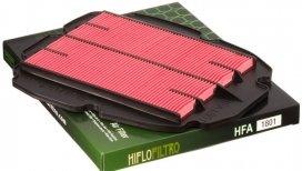 HFA1801, Воздушный фильтра hfa 1801