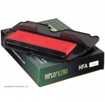HFA1901, Воздушный фильтр hfa 1901