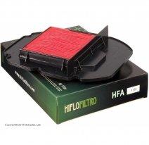 HFA1909, Воздушный фильтра hfa 1909