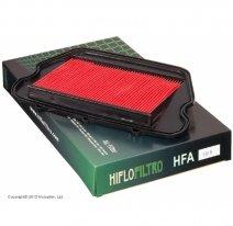 HFA1910, Воздушный фильтр hfa 1910