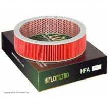 HFA1911, Воздушный фильтр hfa1911