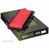HFA1913, Воздушный фильтр hfa1913