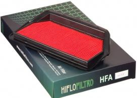 HFA1915, Воздушный фильтр hfa 1915