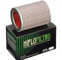 HFA1916, Воздушный фильтр HFA 1916