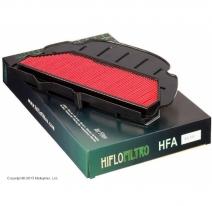 HFA1918, Воздушный фильтр hfa 1918
