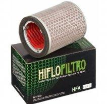 HFA1919, Воздушный фильтр hfa 1919