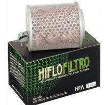 HFA1920, Воздушный фильтр (HFA1920)