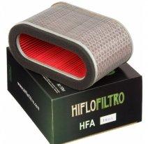 HFA1923, Воздушный фильтр hfa1923