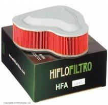 HFA1925, Воздушный фильтр hfa1925
