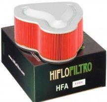 HFA1926, Воздушный фильтр hfa1926