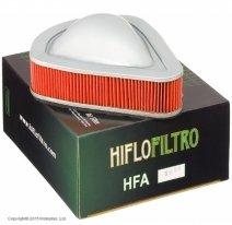 HFA1928, Воздушный фильтр hfa1928
