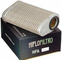 HFA1929, Воздушный фильтр hfa1929