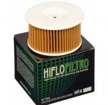 HFA2402, Воздушный фильтр HFA 2402