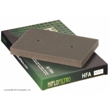 HFA2505, Воздушный фильтр hfa2505