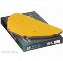 HFA2603, Воздушный фильтра hfa 2603