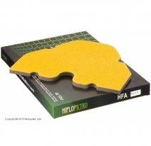 HFA2604, Воздушный фильтр hfa 2604