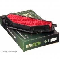 HFA2605, Воздушный фильтр hfa2605