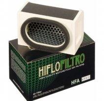 HFA2703, Воздушный фильтр hfa2703