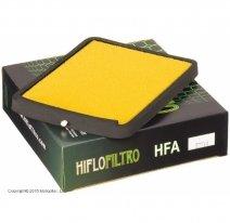 HFA2704, Воздушный фильтр hfa2704