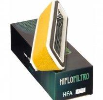 HFA2705, Воздушный фильтр hfa2705