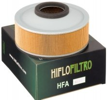 HFA2801, Воздушный фильтр hfa2801