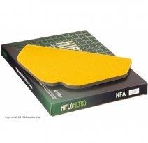HFA2909, Воздушный фильтр hfa2909
