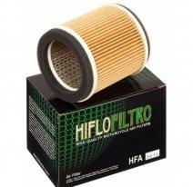 HFA2910, Воздушный фильтр hfa2910