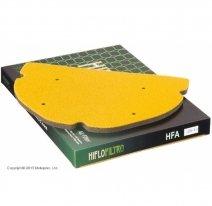 HFA2912, Воздушный фильтр hfa2912