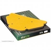 HFA2914, Воздушный фильтра hfa 2914