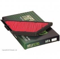 HFA2916, Воздушный фильтр hfa2916