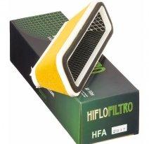HFA2917, Воздушный фильтр hfa2917