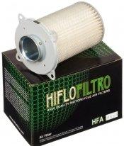 HFA3501, Воздушный фильтр hfa3501