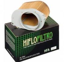 HFA3607, Воздушный фильтр HFA3607