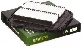 HFA3611, Воздушный фильтр hfa 3611