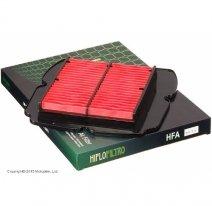 HFA3612, Воздушный фильтр HFA3612