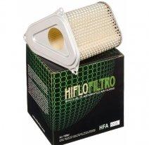 HFA3703, Воздушный фильтр HFA3703