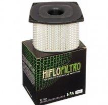 HFA3704, Воздушный фильтр hfa3704