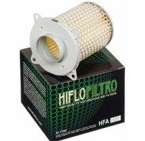 HFA3801, Воздушный фильтр HFA3801
