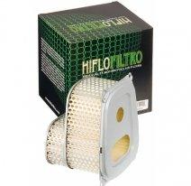 HFA3802, Воздушный фильтр hfa3802