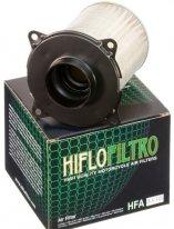 HFA3803, Воздушный фильтр hfa3803