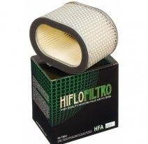 HFA3901, Воздушный фильтр hfa3901