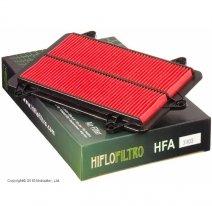 HFA3903, Воздушный фильтр hfa3903