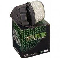 HFA3906, Воздушный фильтр hfa3906