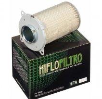 HFA3909, Воздушный фильтр hfa3909