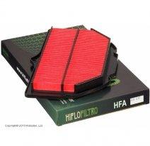 HFA3910, Воздушный фильтр hfa3910