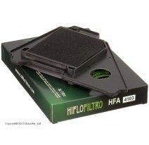 HFA4103, Воздушный фильтр HFA4103