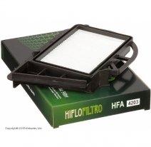 HFA4203, Воздушный фильтр hfa4203