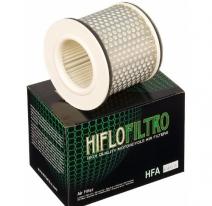HFA4403, Воздушный фильтр hfa 4403