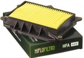 HFA4406, Воздушный фильтр hfa4406